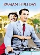 羅馬假日1953線上觀看
