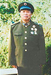 楊思祿冀東抗戰線上觀看