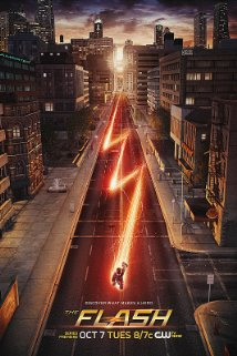 閃電俠第二季線上觀看