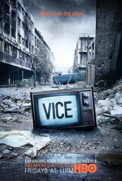 惡第五季線上觀看