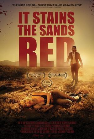 血染黃沙線上觀看