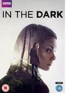 身在暗處/在黑暗中第一季線上觀看