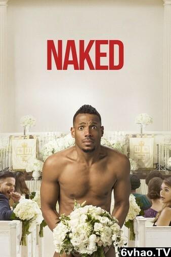 裸婚大喜線上觀看