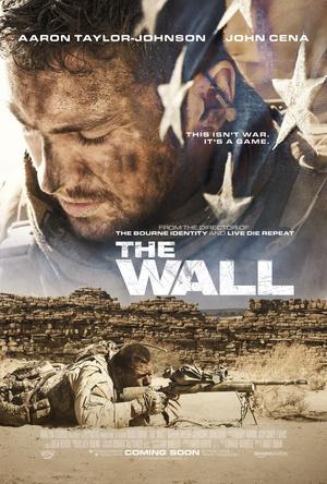 生死之牆線上觀看