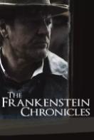 弗蘭肯斯坦傳奇第二季
